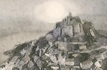 ワンピース最後の島ラフテル