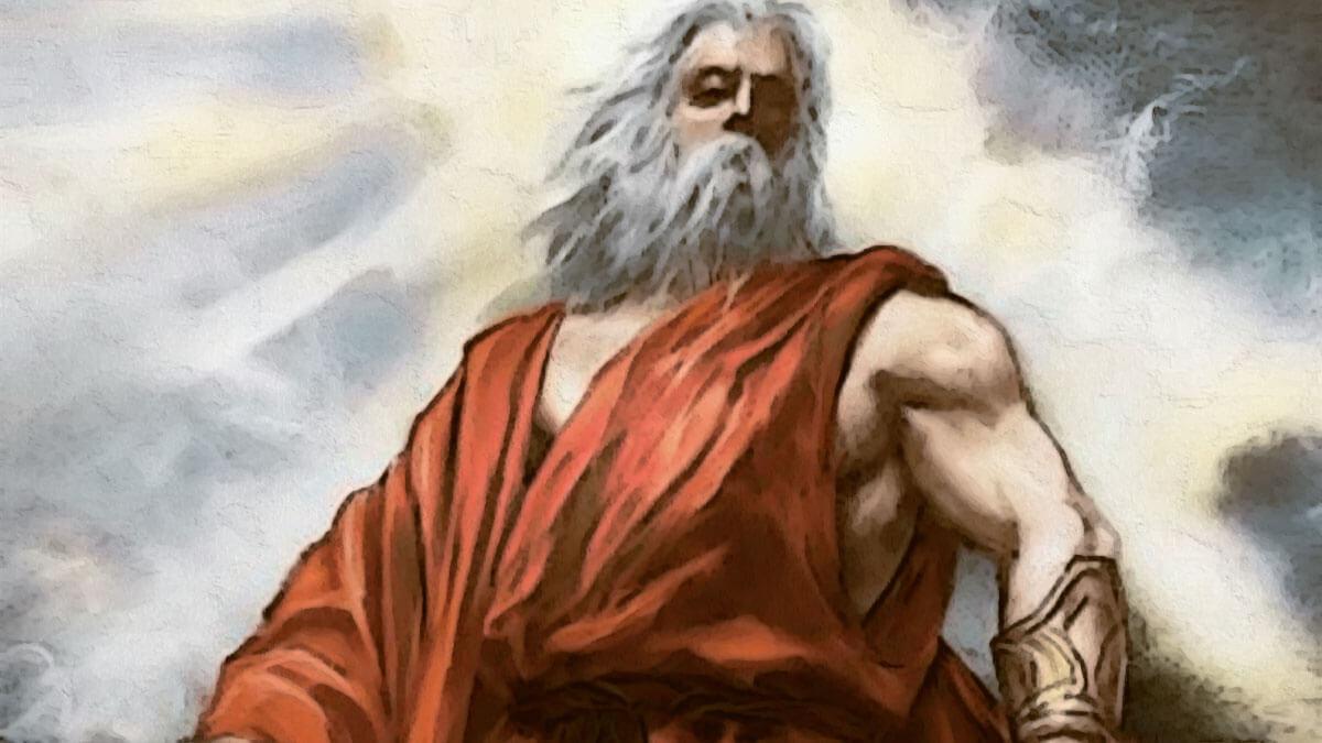 ワンピース古代兵器ウラヌス考察
