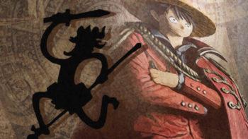 【ワンピース】太陽の神ニカとは…ジョイボーイとルフィに描かれる太陽の伏線を考察する